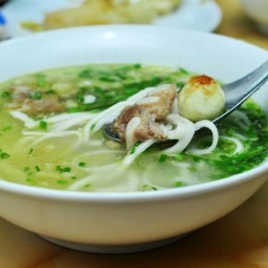 chao-canh
